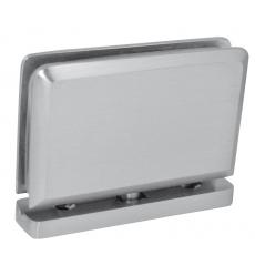 Zawias do kabiny prysznicowe<br>DX 990.2