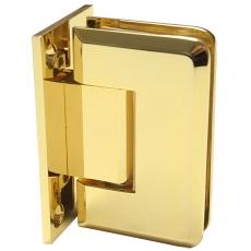 Hinge GX 990.1 Gold