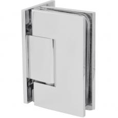 Zawias do kabiny prysznicowe<br>GX 990.1K 0S