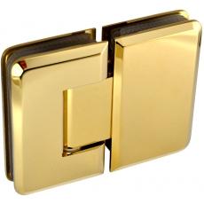 Model<br>GX 990.2 GOLD