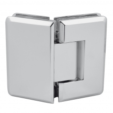 Zawias do kabiny prysznicowe<br>GX 990.3