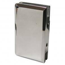Mocowanie do szkła<br>GX 990.5