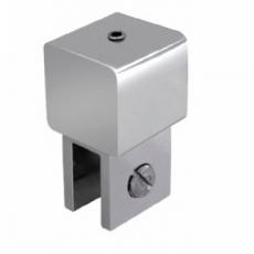 Connector L 606