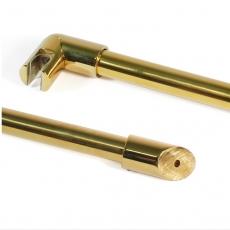 Stabilizator L 702 GOLD