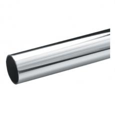 Pipe L 708 1m / 1.3m