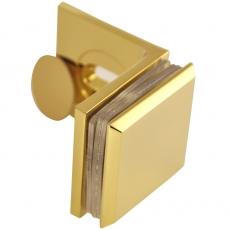 Mocowanie do szkła  PC 401 L GOLD