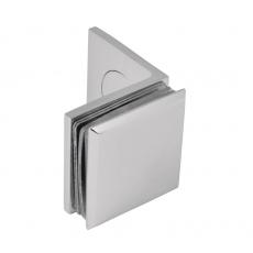Mocowanie do szkła  PC 401 L