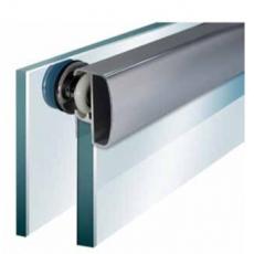 SF 30 - Sliding shower system