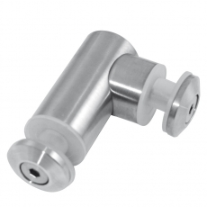 Connector SMT 404