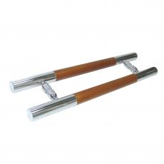 Pull handle H 09