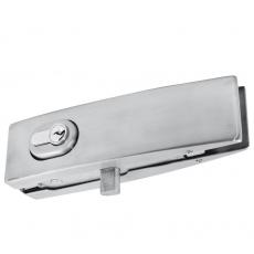 Patch lock PLA 50 B