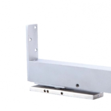 Zawias z samozamykaczem do drzwi drewnianych PM100