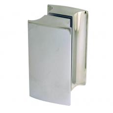 Door knob L 762