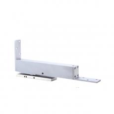 Zawias z samozamykaczem do drzwi drewnianych PM300